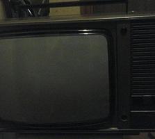 Продам недорого телевизор TELEFUNKEN