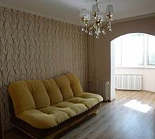 К. 2397. Квартира в лучшем доме 2012 года
