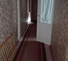 Продам дом или обменя на кв в первомайске! П. Ново-Котовск.
