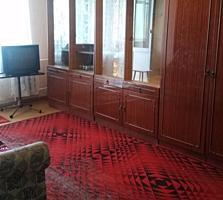 СРОЧНО! Продам большую двухкомнатную квартиру с мебелью в К. Казармах