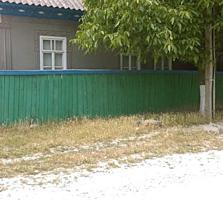 Продам дом в селе Копчак, 24 сотки