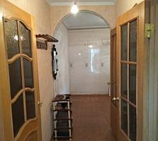 Дом котелец, с. Суклея, удобства, гараж, 5 комнат, ул. Гагарина.