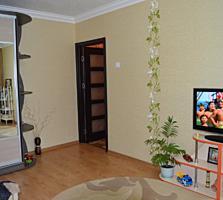 Продаю уютную 2-комнатную квартиру