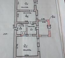 Продается дом в Суклее
