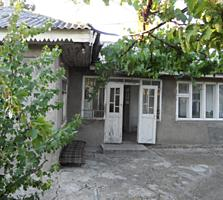 Сынжерей/Singerei (Лазовск). Продаю дом и участок для строительства.