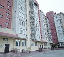 De vânzare apartament cu 3 odăi la mansardă! Centru!
