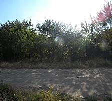Дача 6 с. 7-10 мин пешком от Хынч. шоссе, Вокруг элит. дом 16500 ев