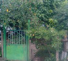 Vind loc de casа in Biliceni Noi pentru dacie la 15 km de la Balti