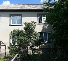 В Каменке продается дом!!!!
