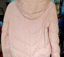 Одежда женская верхняя 42-46