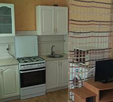 Продам 2х комнатную квартиру центр 23500$