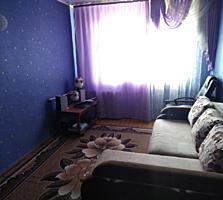 Продается 4-комнатная квартира в г. Днестровск