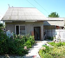 Матеевич-Александри домик 2 сп. 50м+чердак 50м+сарай 12м+1сот. 36500 е