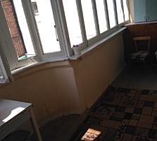 Продается 4-х Комнатная квартира на Баме по цене 3-х комнатной