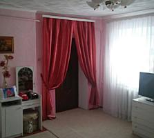 Продаётся дом в с. Парканы или обмен на 2х комн. квартиру в Тирасполе