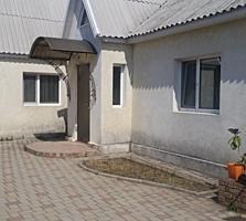 Дом в отличном состоянии – заходи и живи!!! Хорошая цена!!!