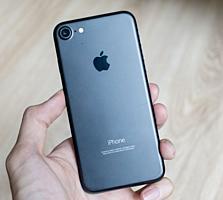 Продам Iphone 7 GSM