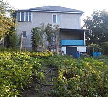 2-эт. дом на окраине Телецентра. Срочной продажи!