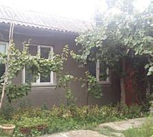 Продаю дом. 11 900 евро.