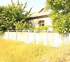 Продам дом недорого р-н Коржево