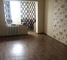 Продается 3 комнатная квартира в центре Тирасполя