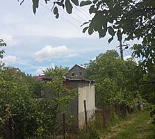 Teren, 6 km de la chisinau