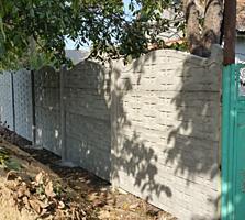Продается дом в г. Слободзея