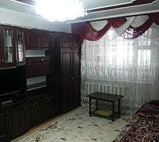 Квартира в 2 уровнях
