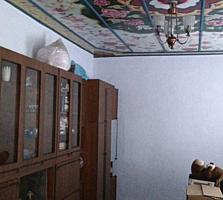 Продается или меняется на квартиру хозяйство в г. Дрокия