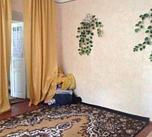 Продам дом в Хаджимусе.