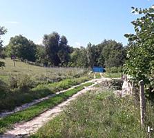 Vilă la Ialoveni, proiect modern, euroreparaţie, mobilă. Preţ 54800 eu