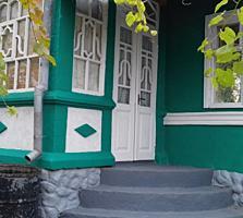 Продаю дом в Трушенах,, 25500 евро