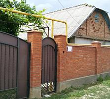 Дом в с. Суклея, район НИИ.