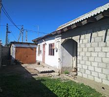 Продам недостроенный дом 10000 хороший ТОРГ реальному покупателю