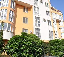 Срочно 2-к. новострой ремонт, дом возле Претуры Рышкановка 80000 евро