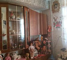 1-ком квартира в центре Вадул луй Водэ. Срочной продажи! Цена 14900 е