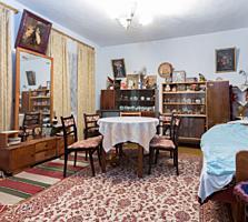 Продается дом на нижнем Кировском