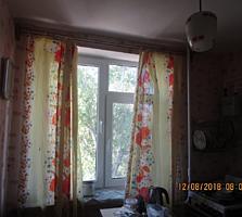 2-Ком. Квартира в центре. Ул. Ленина