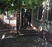 Продается дом в с. Суклея, ул. Днестровская, с землей 30 соток