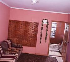 Срочно продам дом в с. Егоровка Фэлештского района