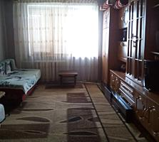 Se vinde apartament cu o camera
