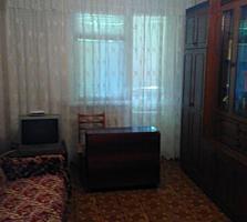 Продается 2-комнатная квартира в Григориополе
