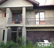 Casa noua la Telecentru, sector de elita, str. Ciocârliei