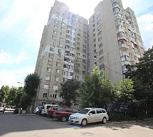 Super ofertă! Apartament cu 4 odai, 90m2, et 13/16. Riscani!!!