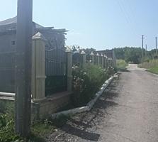 Отличный участок под строительство 3км. от Оргеева и Орхей-Лэнд