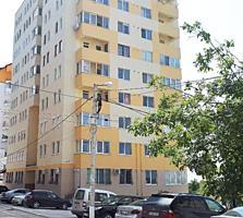 Apartament in casa noua Durlesti