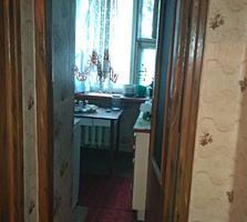 Продам 3 комнатную на против рынка твой дом