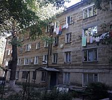 Odaie în cămin, bd. Grigore Vieru 22/7 - prima rată 700 EURO!