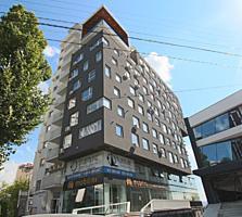 Penthouse, 137.8 mp, terasa 66 mp, 139500 euro, dat in exploatare!!!!