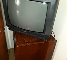 Телевизор Samsung Bio